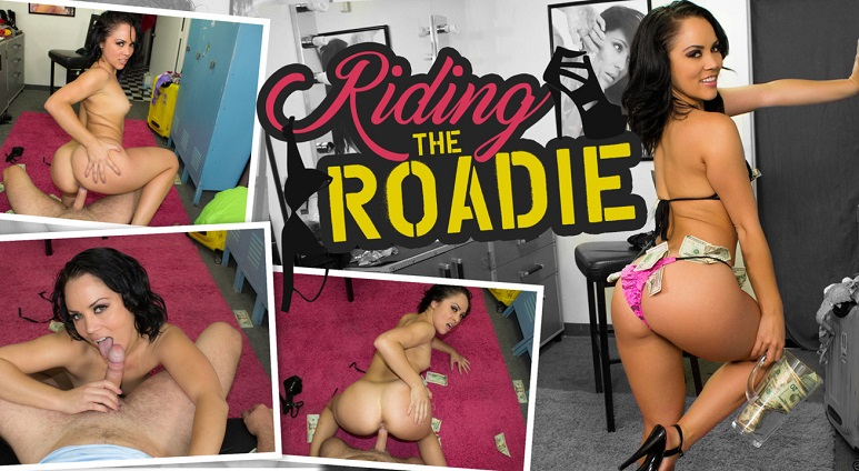 wankzvr-riding-the-roadie-featuring-kristina-rose